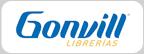 Librerías Gonvill