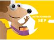 SEP Secretaría de Educación Pública