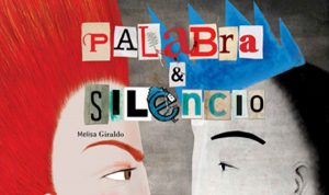 Palabra & Silencio