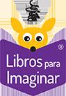 libros para imaginar